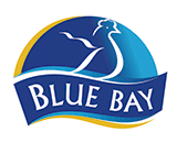 Clients BlueBayMarine